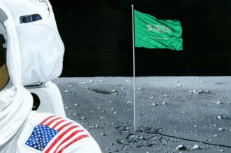 السعودية تغزو الفضاء.. أقمار صناعية ووسائل نقل أسرع من الصوت - المواطن