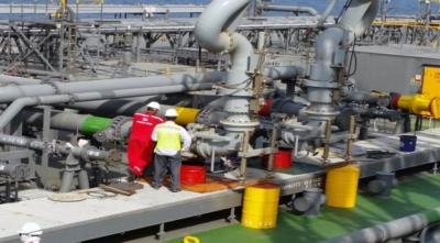 السعودية للكهرباء تستخدم التقنية Super Critical1