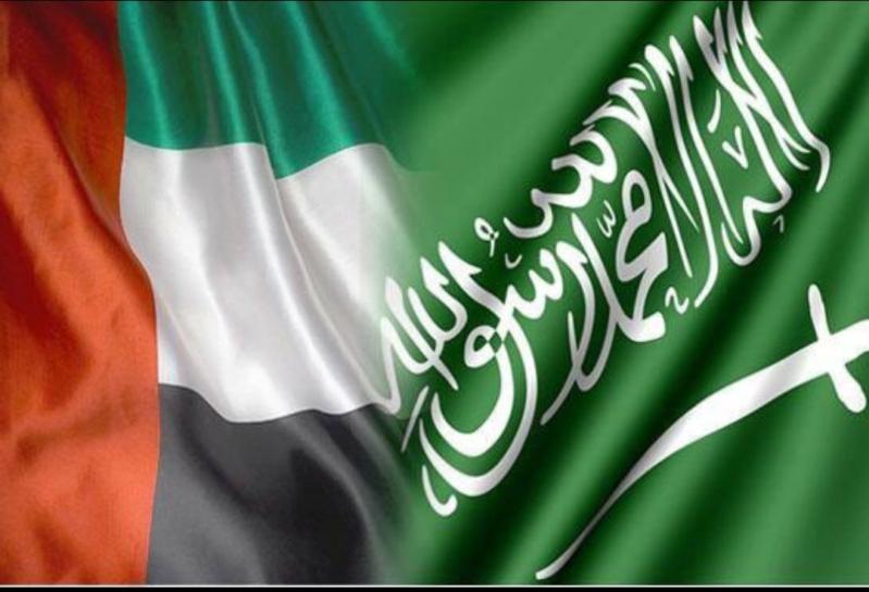 الإمارات ترحب بدعوة الملك سلمان لعقد قمتين خليجية وعربية طارئتين