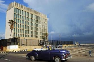 دليل جديد يكشف صدق رواية تيلرسون بشأن الدبلوماسيين الأميركيين بكوبا - المواطن