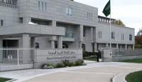 سفارة المملكة بأستراليا تحذر المبتعثين من الانجرار وراء الدعوات المضللة