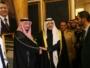 السفارة في الاردن تشارك احتفالات الكويت اليوم الوطني (11)
