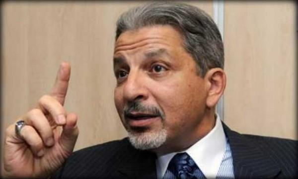 السفير-أحمد-عبد-العزيز-قطان