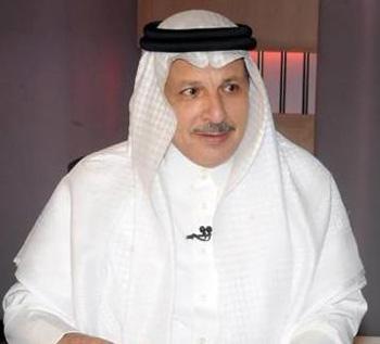 السفير-احمد-قطان-ـ-مصر