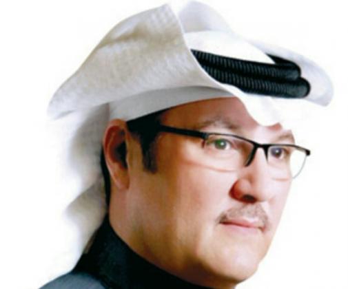 السفير اسامة احمد نقلي