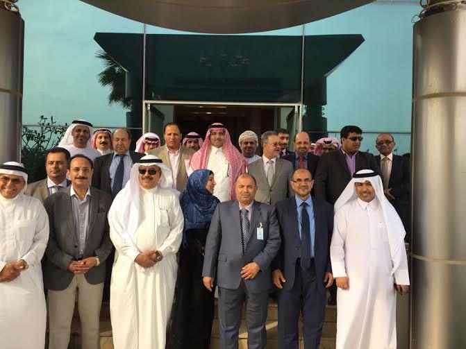 السفير السعودي باليمن.jpg0
