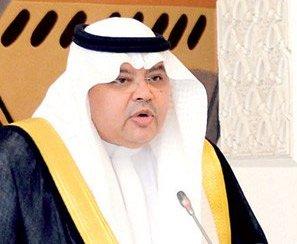السفير مرداد: مشاركة المملكة في #قمة_العشرين تؤكد مكانتها سياسياً واقتصادياً - المواطن