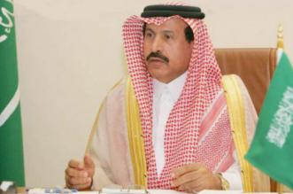 عسيري يرد على المشنوق: السعودية لم ولن تتدخل في الشؤون الداخلية للبنان - المواطن