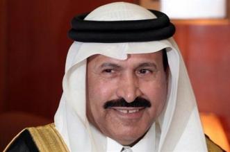 سفير المملكة في #لبنان يباشر إدخال مواد الإغاثة إلى #مضايا السورية - المواطن