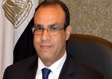 خارجية مصر تستدعي القائم بالأعمال القطري لنقل رسالة احتجاج ثانية - المواطن