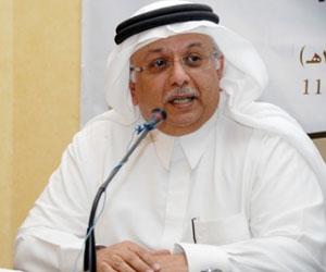 السفير المعلمي: تقرير الأمم المتحدة عن اليمن غير دقيق - المواطن