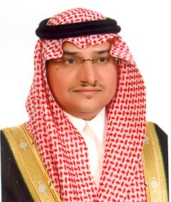السفير في اسبانيا منصور بن خالد بن عبدالله الفرحان آل سعود