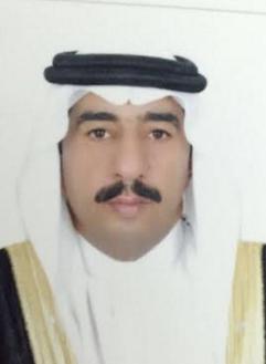 السفير محمد بن علي بن أحمد القنوت الزهراني