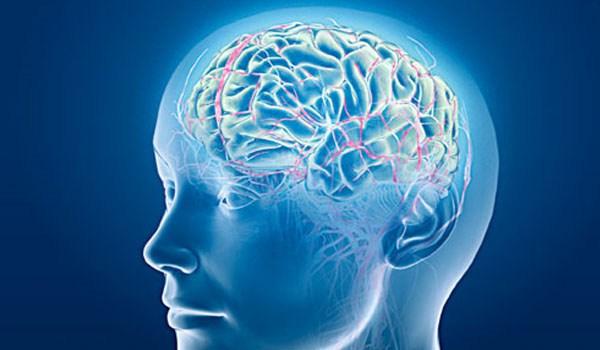4 أسباب وراء ضعف الذاكرة
