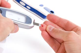 بشرى سارة لمرضى السكري.. علاج ناجع للنوع الأول قريبًا - المواطن