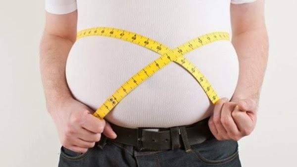 خلال فترة العزل.. وصفات تُشجع على خسارة الوزن مع ممارسة الرياضة