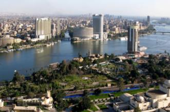 السودان يلغي قانون مقاطعة إسرائيل - المواطن