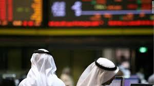 سر صفقات بأكثر من 12 مليار ريال شهدتها السوق السعودية خلال مايو