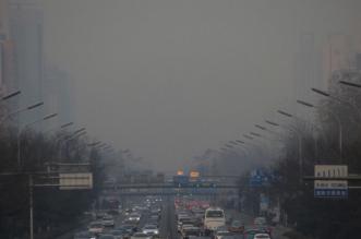 دراسة: عوادم السيارات قد تسبب العقم! - المواطن