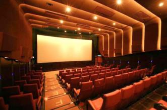 عودة عروض دور السينما وسط التقيد بالإجراءات الاحترازية - المواطن