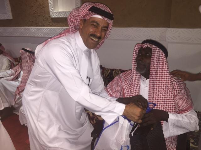 الشؤون -الاجتماعية-تجمع-النعيمة-بلاعب-النصر-سلطان (2)