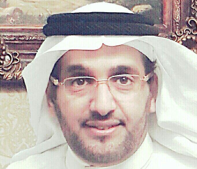 الشاب صابر عبدالقادر