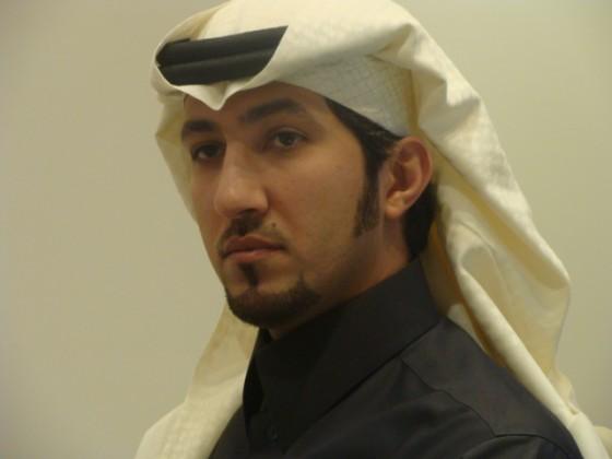 الشاعر المعروفزياد بن حجاب بن نحيت