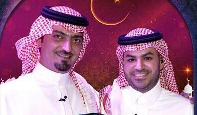 الشاعر-سعود-بن-عبدالله