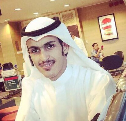 الشاعر-سعود-بن-عمار