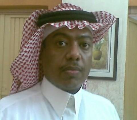 الشاعر-علي-بن-أحمد-دغريري