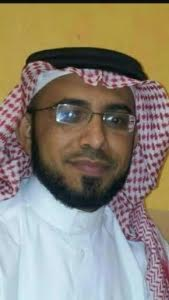 الشاعر علي بن حمد طاهري
