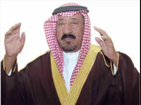الشاعر محمد بن مصلح