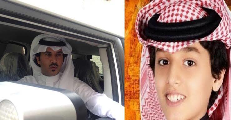 الهذلي: المنشد #محمد_العمري عدّل قصيدتي وتجاهلني ! - المواطن