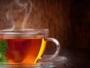 معلومة عليك معرفتها قبل شرب الشاي!