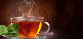 النمر يحذر من 6 أدوية لا ينصح بتناولها مع الشاي - المواطن