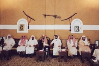 الشيخ الشثري: اجتماع المسلمين وائتلافهم واجب شرعي - المواطن
