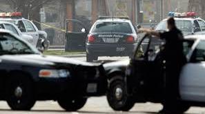 انفجار في مستشفى بولاية تكساس الأميركية يوقع إصابات
