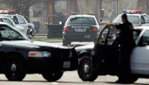 انفجار في مستشفى بولاية تكساس الأميركية يوقع إصابات - المواطن