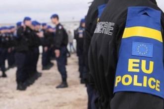 بجوازات سفر إسبانية وعلى طرق ملتوية شبكة تهريب إيرانية تسقط في فخ الشرطة الأوروبية - المواطن