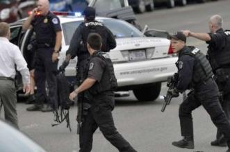 #عاجل.. قتلى وجرحى في إطلاق نار بولاية ميريلاند الأمريكية - المواطن