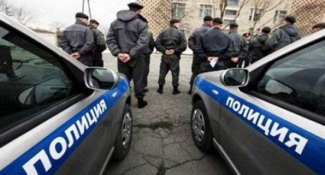 الشرطة الروسية تُخلي فندقًا في روستوف بسبب تهديدات بقنبلة