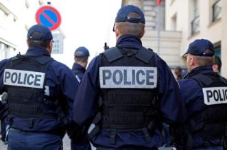 تعزيز الإجراءات الأمنية في فرنسا بعد انفجار ليون - المواطن