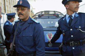 """مغربية """"تذبح"""" ابنتها على الطريقة """"الداعشية"""" - المواطن"""