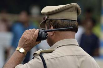 لغم أرضي يزهق روح 16 جنديًا في الهند - المواطن