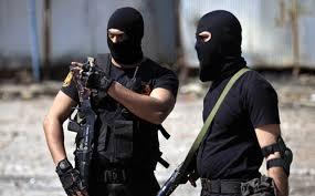 130 مليار دولار خسائر مصر من إرهاب قطر