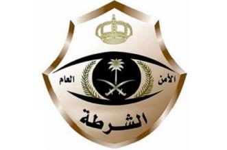 الإطاحة بوافدين سرقا ألعابًا إلكترونية وأجهزة بـ92 ألف ريال في الرياض - المواطن