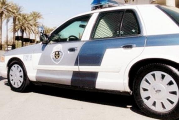 شرطة تبوك تعلن: مصور مقطع الإسعافات في قبضة الأمن.. وعمره 18 عامًا - المواطن