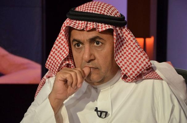 بالفيديو.. #سعودي_أوجيه_بدون_رواتب .. والشركة تهدد بمقاضاة #الشريان - المواطن