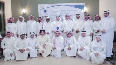 الشفافية روح رؤية السعودية 2030 وانتهى زمن الحجب (1)