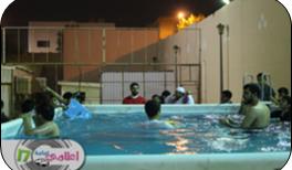 الشقردية وعلوم الرجال مناشط الطلاب في أندية الرياض الموسمية 3
